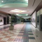 PTC-Computer-Solutions-Parker-Associates-blog-April-2019-dead-mall
