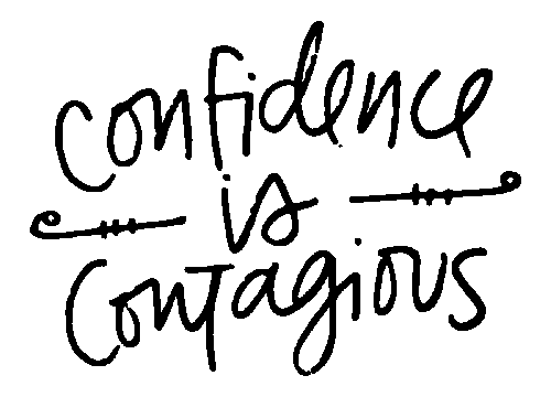 PTC-Computer-Solutions-Parker-Associates-blog-July-2019-confidence-is-contagious