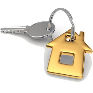 PTC-Computer-Solutions-Parker-Associates-blog-July-2019-house-keys