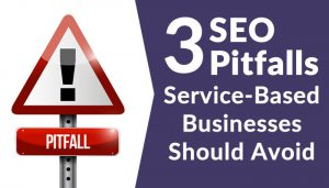 PTC-Computer-Solutions-Parker-Associates-blog-July-2019-seo-pitfalls-businesses-avoid-1