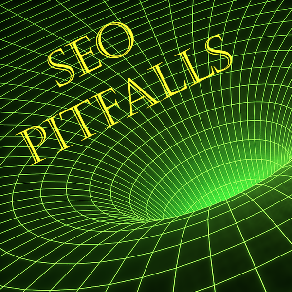 PTC-Computer-Solutions-Parker-Associates-blog-July-2019-seo-pitfalls