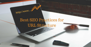 PTC-Computer-Solutions-Parker-Associates-blog-October-2019-Best-SEO-Practices-for-URL-Structure