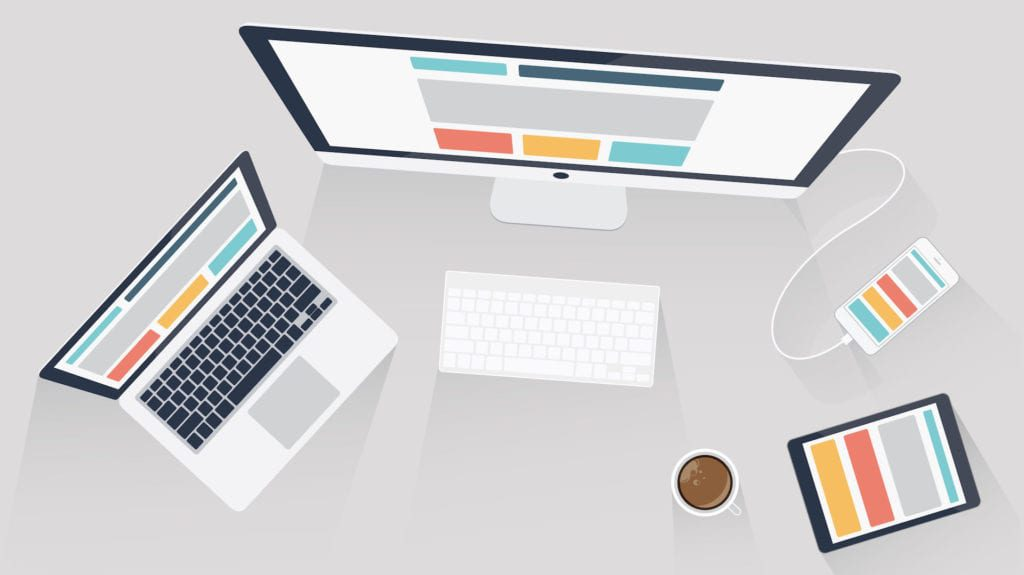 PTC-Computer-Solutions-Parker-Associates-blog-October-2019-It-is-time-to-redesign-your-website