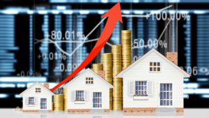 PTC-Computer-Solutions-Parker-Associates-blog-October-2019-home-prices-accelerate-you-wont-believe-where