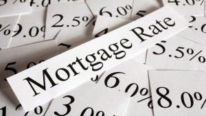 PTC-Computer-Solutions-Parker-Associates-blog-October-2019-low-mortgage-rate