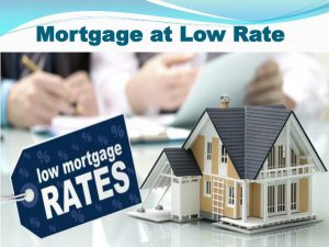 PTC-Computer-Solutions-Parker-Associates-blog-October-2019-mortgage-at-low-rate-n