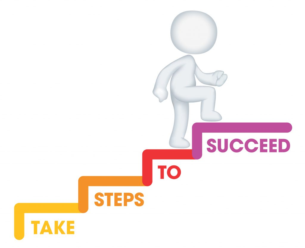 PTC-Computer-Solutions-Parker-Associates-blog-end-October-2019-Take-Steps-To-Succeed