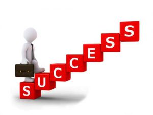 PTC-Computer-Solutions-Parker-Associates-blog-end-October-2019-steps-to-sucess