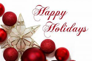 PTC-Computer-Solutions-Parker-Associates-blog-December-2019-Happiest-of-Holidays