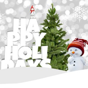 PTC-Computer-Solutions-Parker-Associates-blog-December-2019-Happy-Holidays-and-Best-2020