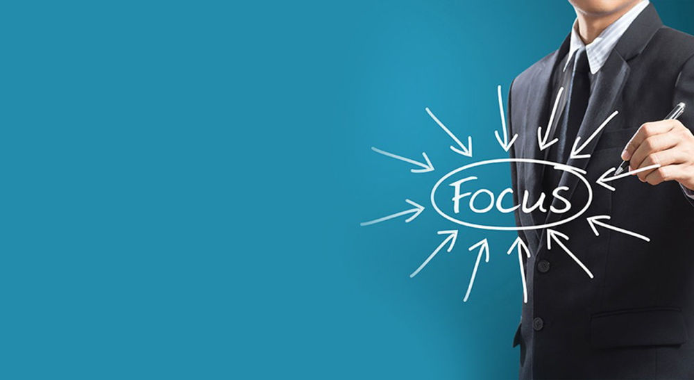 PTC-Computer-Solutions-Parker-Associates-blog-December-2019-How-to-Stay-Focused-in-Life-and-in-Business-blog