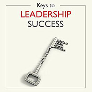 PTC-Computer-Solutions-Parker-Associates-blog-December-2019-Leadership-Success