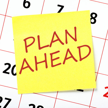 PTC-Computer-Solutions-Parker-Associates-blog-December-2019-Plan-Ahead-and-be-successful
