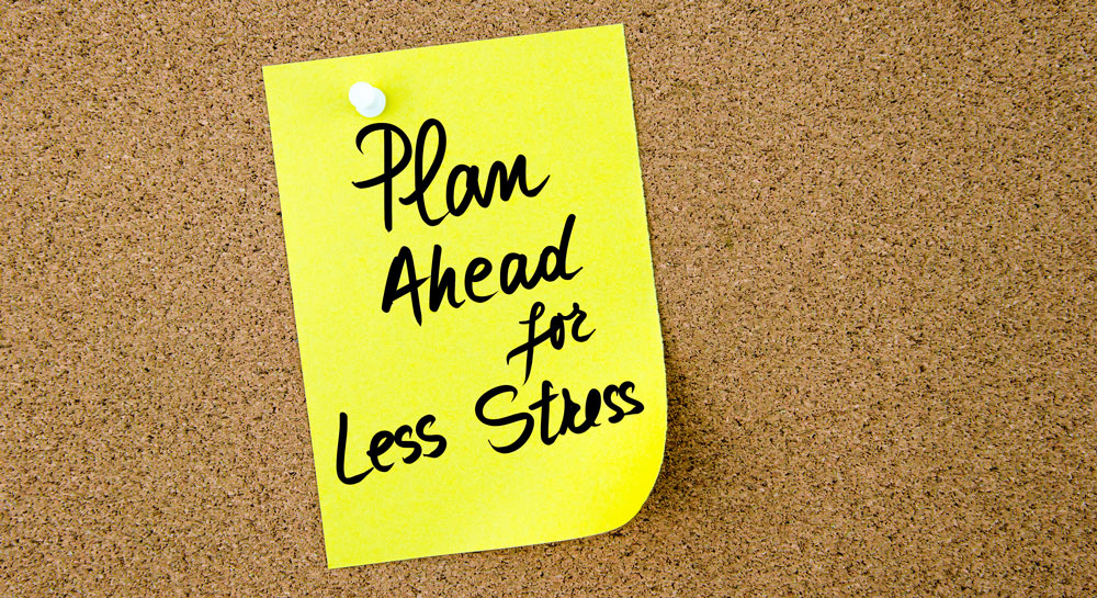 PTC-Computer-Solutions-Parker-Associates-blog-December-2019-Plan-Ahead-for-success