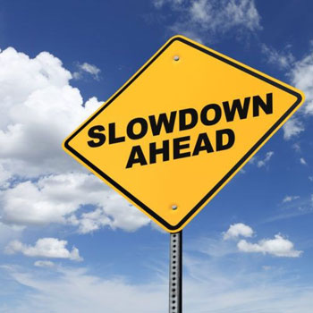 PTC-Computer-Solutions-Parker-Associates-blog-December-2019-Slowdown-Ahead