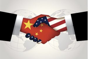 PTC-Computer-Solutions-Parker-Associates-blog-January-2020-US-China-Relations