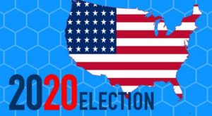 PTC-Computer-Solutions-Parker-Associates-blog-January-2020-US-Elections
