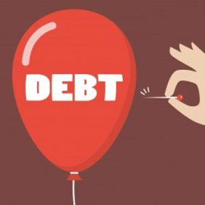PTC-Computer-Solutions-Parker-Associates-blog-January-2020-debt-ballooning