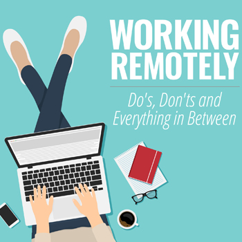 PTC-Computer-Solutions-Parker-Associates-blog-March-April-2020-Blog_RemoteWork