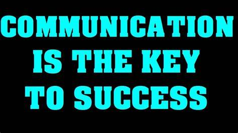 PTC-Computer-Solutions-Parker-Associates-blog-March-April-2020-Communication-is-the-key-to-success