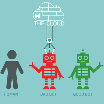PTC-Computer-Solutions-Parker-Associates-blog-March-April-2020-How-to-know-bad-bots