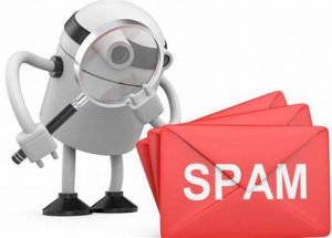 PTC-Computer-Solutions-Parker-Associates-blog-March-April-2020-Spam-bots