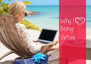 PTC-Computer-Solutions-Parker-Associates-blog-March-April-2020-Why-I-Love-Being-a-Virtual-Assistant