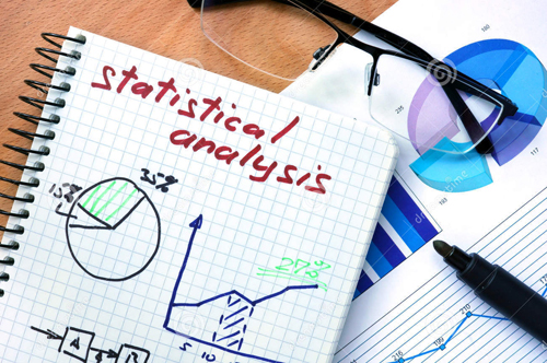 PTC-Computer-Solutions-Parker-Associates-blog-March-April-2020-statistical-analysis-correctly-interpreted-is-critical
