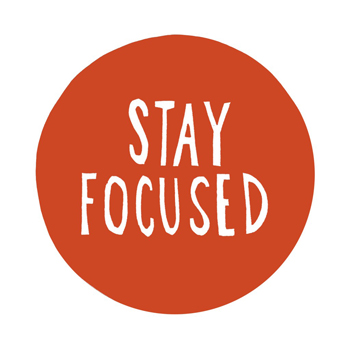 PTC-Computer-Solutions-Parker-Associates-blog-May-2020-6-Steps-To-Stay-Focused-At-Work