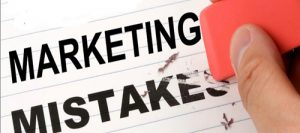 PTC-Computer-Solutions-Parker-Associates-blog-May-2020-Common-Marketing-Mistakes