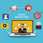 PTC-Computer-Solutions-Parker-Associates-blog-May-2020-Just-the-Stats_The-Science-of-Marketing-Video-Engagement