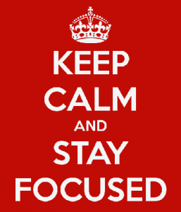 PTC-Computer-Solutions-Parker-Associates-blog-May-2020-Keep-Calm-and-Stay-Focused