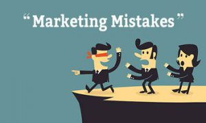 PTC-Computer-Solutions-Parker-Associates-blog-May-2020-Marketing-Mistakes