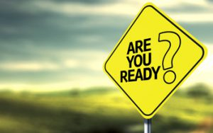 PTC-Computer-Solutions-Parker-Associates-blog-May-2020-Ready-to-reopen-after-a-crisis