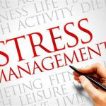 PTC-Computer-Solutions-Parker-Associates-blog-May-2020-Stress-Test-Management