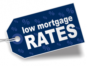 PTC-Computer-Solutions-Parker-Associates-blog-June-2020-How-to-find-the-best-mortgage-rates