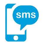 PTC-Computer-Solutions-Parker-Associates-blog-June-2020-SMS-Texting
