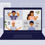 PTC-Computer-Solutions-Parker-Associates-blog-June-2020-Stay-And-Work-From-Home-Video-Tips