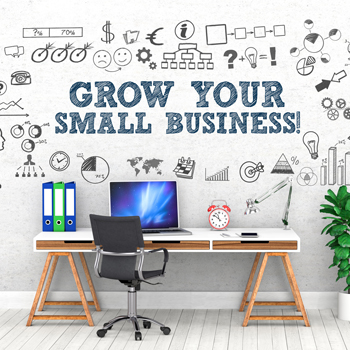 PTC-Computer-Solutions-Parker-Associates-blog-June-2020-small-business-marketing-strategies
