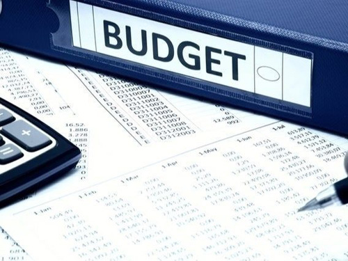 PTC-Computer-Solutions-Parker-Associates-blog-July-August-September-2020-Budgeting-during-Covid-for-2021