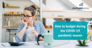 PTC-Computer-Solutions-Parker-Associates-blog-July-August-September-2020-Budgeting-during-pandemic