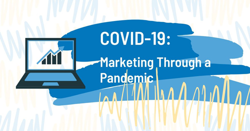 PTC-Computer-Solutions-Parker-Associates-blog-July-August-September-2020-Digital-Marketing-Trends-as-a-Result-of-the-Coronavirus-Pandemic