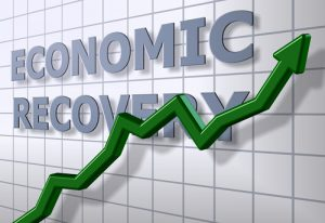 PTC-Computer-Solutions-Parker-Associates-blog-July-August-September-2020-Economic-Recovery