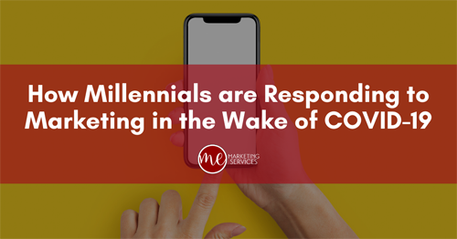 PTC-Computer-Solutions-Parker-Associates-blog-July-August-September-2020-How-Millennials-are-Responding-to-Marketing-in-the-Wake-of-COVID-19