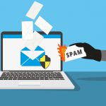 PTC-Computer-Solutions-Parker-Associates-blog-July-August-September-2020-Simple-Spam-Stopper