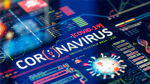 PTC-Computer-Solutions-Parker-Associates-blog-July-August-September-2020-coronavirus-covid-tech-industry
