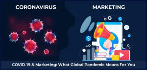 PTC-Computer-Solutions-Parker-Associates-blog-July-August-September-2020-covid-19-marketing-what-global-pandemic-means-for-you