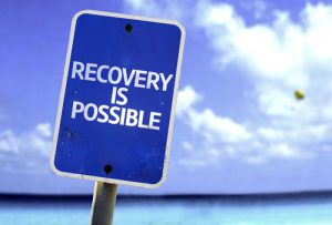 PTC-Computer-Solutions-Parker-Associates-blog-July-August-September-2020-recovery-is-possible