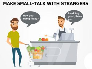PTC-Computer-Solutions-Parker-Associates-blog-July-August-September-2020-start-small-conversation-to-be-more-outgoing