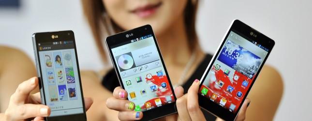Mobile-Phone-Internet-Usage